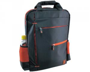 PEPBOY BP-160N-16V6 Notebook Backpack