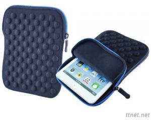 Universal Tablet Sleeve